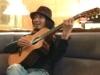 新しいスタート~ジャズギタリスト・小沼ようすけさん