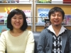 秋田に「3DCG」の種をまいて5年~ゼロニウム