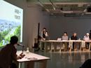 「辺境芸術」編集会議(2/2)/AKIBI plus 2017