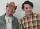 すきかちっ Vol.2/「秋田のBBQ」総合プロデューサー・伊藤智博さん #01
