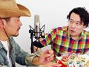 すきかちっ Vol.2/「秋田のBBQ」総合プロデューサー・伊藤智博さん #03